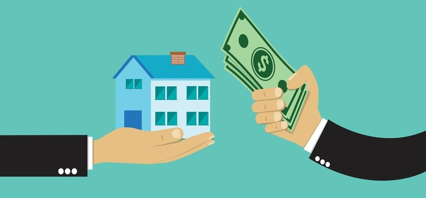 How to Sell a Rental Property