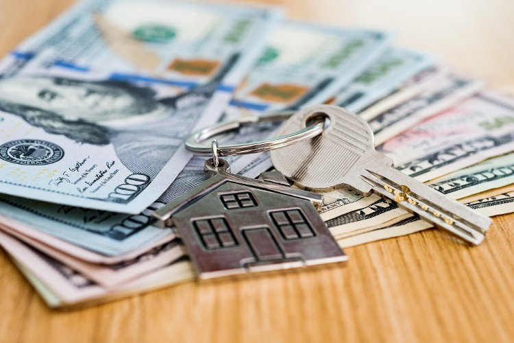 The Math: How to Make $1,000 per Month with Rental Properties