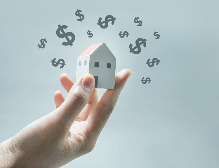 What You Need to Know About Taking Out a HELOC on Your Rental Property