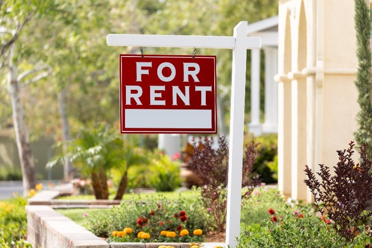 6 Ways Investors Make Money Renting Houses