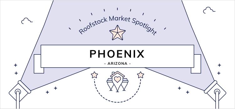 Phoenix Investment Property Market Spotlight