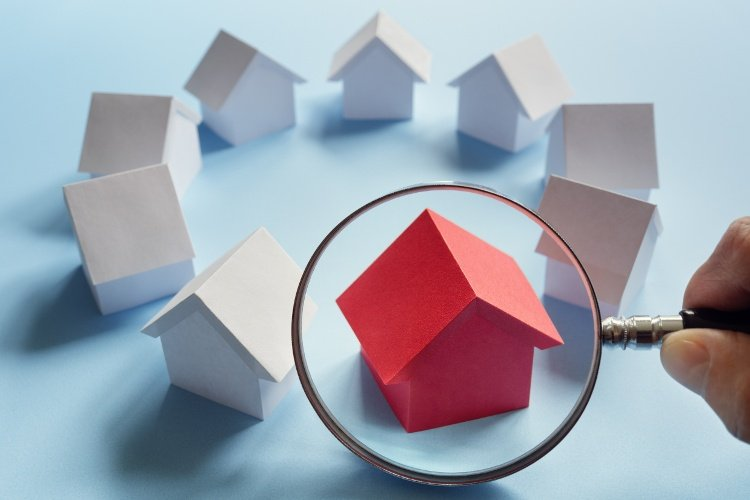 How to Do a Rental Property Analysis Like a Savvy Investor