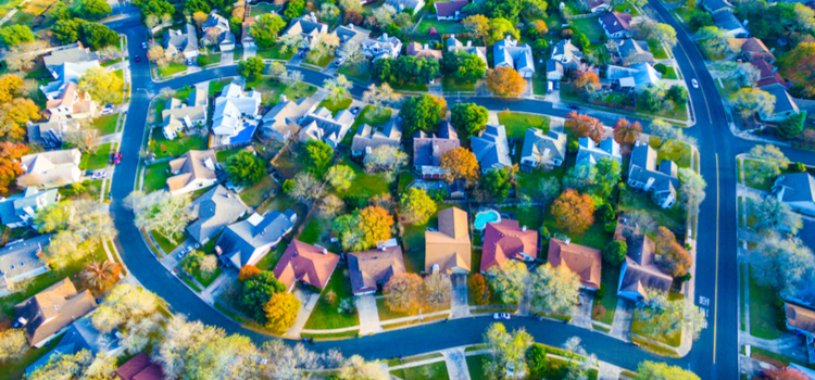 How to Pick the Right Real Estate Income Property